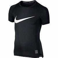 Термобелье Nike Cool Compression  JR, фото 1