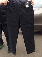 Мужские брендовые джинсы оптом Hugo boss