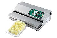 Упаковщик вакуумный бескамерный Lavezzini Mini Mini