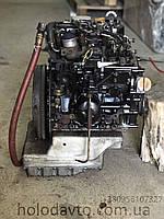 Двигатель Yanmar Thermo King TK 3.74 ; 101-342 , фото 1