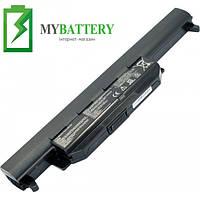 Аккумуляторная батарея Asus A45 A55 A75 K45 K55 K75 R400 U57 X45 A32-K55