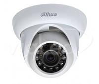 IP Камера Видеонаблюдения 2Mp Hikvision DS-2CD2020F-I (6мм)