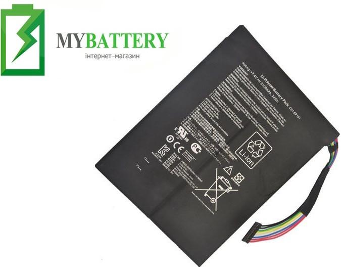 Аккумуляторная батарея Asus Eee Pad TF101 C21-EP101