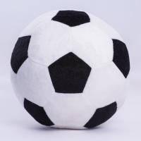 Игрушка мяч №1 18 см