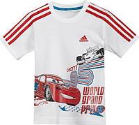 Футболка дет. Adidas Disney (арт. V39523)