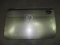 Панель двери левая 2121 без рамки , Тольятти 21210-6101015-00