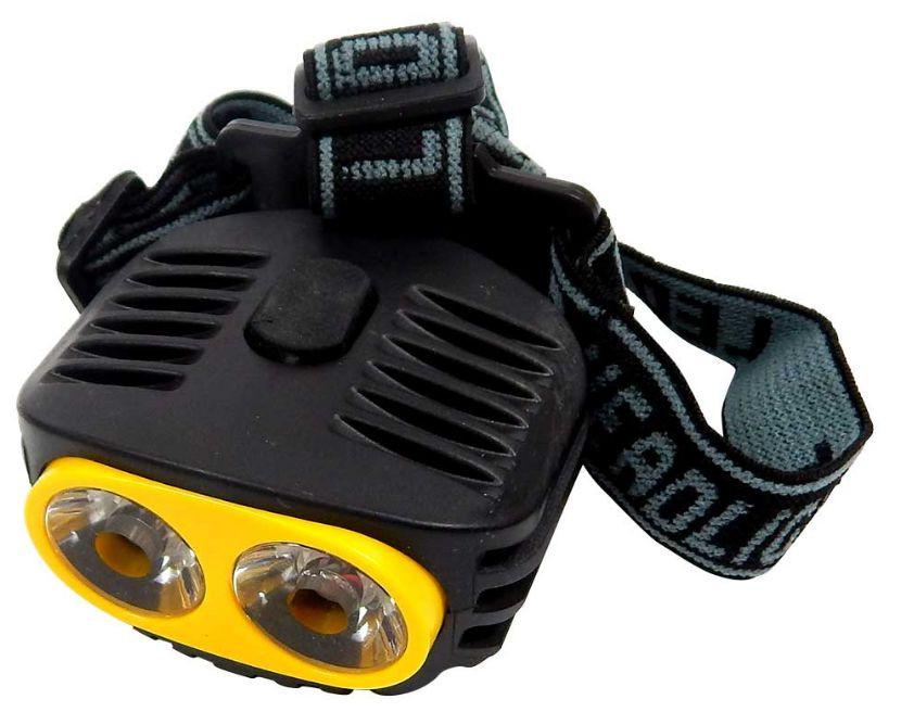 Налобный фонарик BL 902 SKU0000598