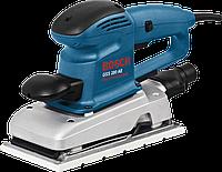 Виброшлифмашина Bosch GSS 280 AE