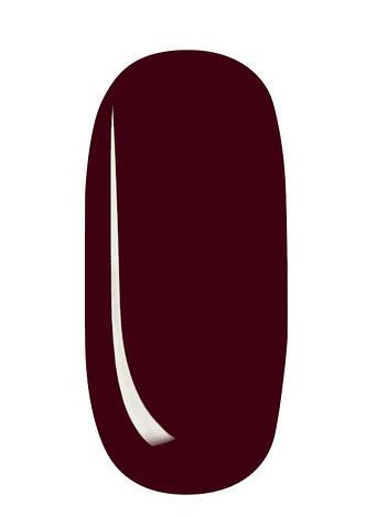 """Гель лак ENII (Emperor """"Rouge Noir"""")"""