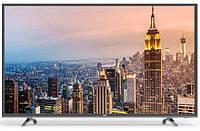 Телевизор TCL F55S5906 FHD,SMART,WIFI,50