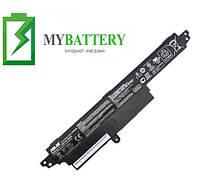 Аккумуляторная батарея Asus VivoBook F200CA F200MA R202CA X200CA A31LM2H A31N1302