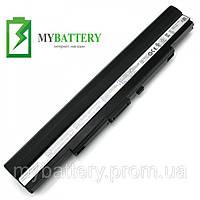 Аккумуляторная батарея Asus A32-UL30 A42-UL30 A32-UL50 A42-UL80 U30S UL50Vg UL80V