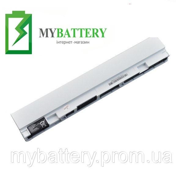 Аккумуляторная батарея Asus A31-X101 A32-X101 EEE PC X101 X101C X101CH X101H