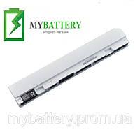 Аккумуляторная батарея Asus EEE PC X101 X101C X101CH X101H A31-X101 A32-X101