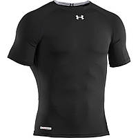 Термобелье Under Armour HeatGear Sonic Compression, фото 1