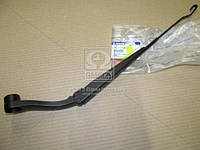 Рычаг стеклоочистителя, SsangYong 7831134010