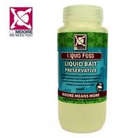 Продовольственный консервант CCMoore - LIQUID BAIT PRESERVATIVE