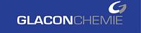 Глицерин растительный Glaconchemie VG (99,7%), Германия, 500 мл