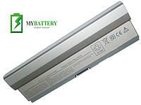 Аккумуляторная батарея Dell Latitude E4200 E4200N F586J PP15S R331H R640C
