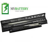 Аккумуляторная батарея Dell Inspiron 13R 14R 15R N3010 N4010 N7010 J1KND