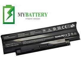 Аккумуляторная батарея Dell J1KND Inspiron 13R 14R 15R N3010 N4010 N7010