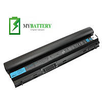 Аккумуляторная батарея Dell Latitude E6120 E6220 E5230 E6430 E6230 E6320