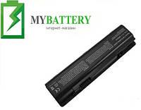 Аккумуляторная батарея Dell Vostro A840 A860 1015 1014 0988H F287H G069H