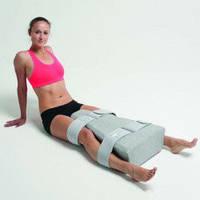 Бандаж подушка для жесткой фиксации бедер Алком 2043 Размер - 1
