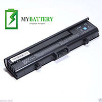 Аккумуляторная батарея DELL M1330 1318 FW302 WR050 WR053 UM230 PU556