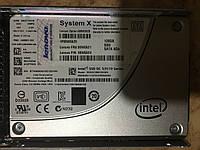 "SSD Intel DC S3510 Series 120GB 2.5"" SATAIII, фото 1"