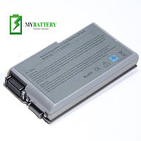Аккумуляторная батарея DELL Latitude D500 D505 D510 D520 D530 D600 D610