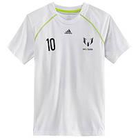 Футболка дет. Adidas Messi (арт. F48970)