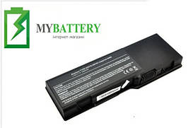 Аккумуляторная батарея Dell UD267 6400 E1505 1501 LATITUDE 131L Vostro 1000