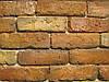 """Форма полиуретановая для изготовления гипсовой плитки  """"Старый кирпич"""", фото 7"""
