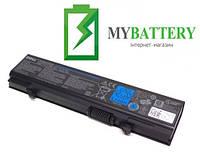 Аккумуляторная батарея Dell Latitude E5400 E5500 E5410 E5510 KM742