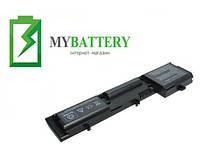 Аккумуляторная батарея Dell Latitude D410 Y5179 Y5180 W6617 Y6142