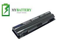 Аккумуляторная батарея Dell J70W7 XPS JWPHF R795X WHXY3