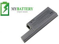 Аккумуляторная батарея Dell D531 D531N D820 D830 M4300 M65
