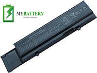 Аккумуляторная батарея DELL Vostro 3500 3400 3700 Y5XF9 7FJ92