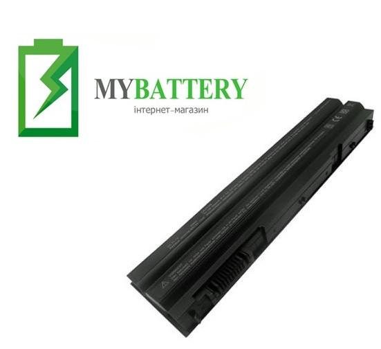 Аккумуляторная батарея Dell T54FJ T54F3 E5420 E5430 E5520 E5530 E6120 E6420 E6430