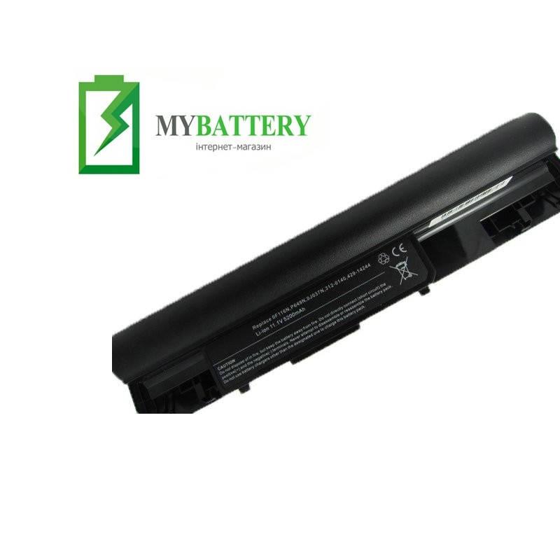 Аккумуляторная батарея Dell 1220 1220n 0F116N J037N J130N K031N N887N