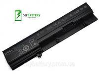 Аккумуляторная батарея Dell Vostro 3300 V3300 V3350 50TKN GRNX5 NF52T 7W5X09 GRNX5 7W5X09C
