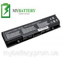 Аккумуляторная батарея Dell NR239 0GR99 FK890 FP282 GK479 FK89 Inspiron 1520 1521 1720 1721 Vostro 1500 1700
