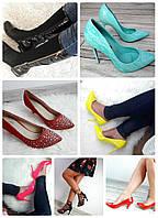 Прямой поставщик обуви из Польши, оптовая поставки