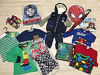 Детская одежда из англии оптом в Украине. Сравнить цены, купить ... db3a468ab55