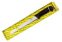 Нож кухонный для хлеба RG-7