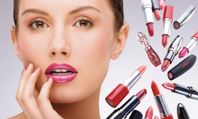 Косметика релуи купить украина косметика the balm купить наложенным платежом