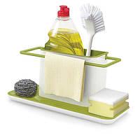 Горшочек для кухонных инструментов Joseph Joseph Caddy Large Sink 85049
