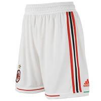 Шорты дет. Adidas Milan (арт.V13448)