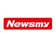 Видеорегистраторы Newsmy